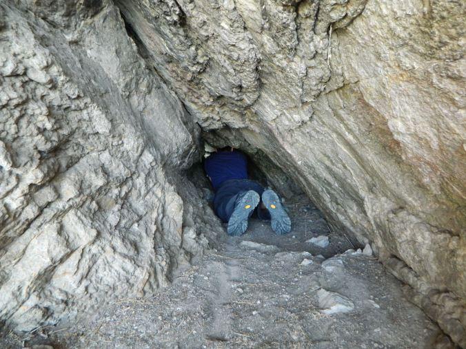 east-kz-caving