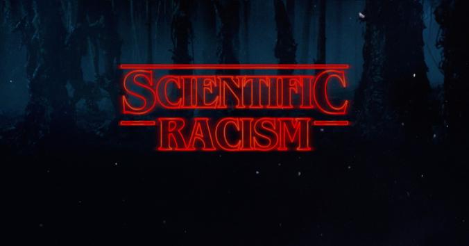 scientific-racism