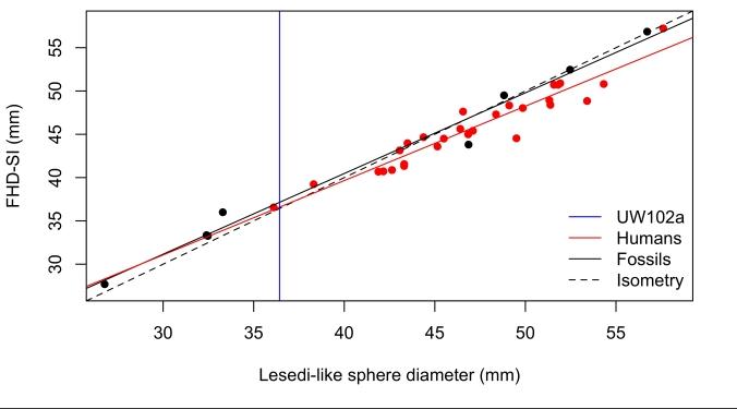 Lesedi sphere vs FHD_No Krapina copy